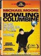 Bowling for Columbine , Charlton Heston