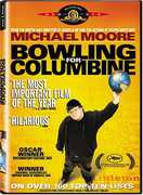 Bowling for Columbine , Charlton Heston