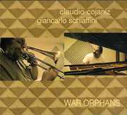 War Orphans [Import] , Claudio Cojaniz