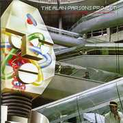 I Robot , Alan Parsons