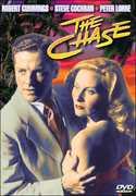 The Chase , Lloyd Corrigan
