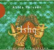 Ishq: Supreme Love