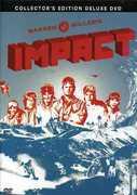 Impact , Warren Miller