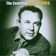 Essential Jim Reeves , Jim Reeves