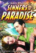 Sinners In Paradise , Bruce Cabot