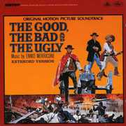 Good the Bad & the Ugly [Import] , Various Artists