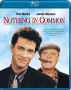 Nothing in Common , Tom Hanks