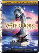 The Water Horse: Legend of the Deep , Emily Watson