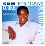 For Always-20 Beloved Classics [Import] , Sam Cooke