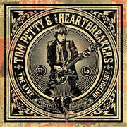 Live Anthology , Tom Petty & the Heartbreakers