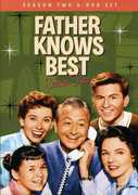 Father Knows Best: Season Two , Lauren Chapin