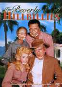 The Beverly Hillbillies (Special Edition) , Donna Douglas