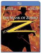 The Mask of Zorro , Matt Letscher
