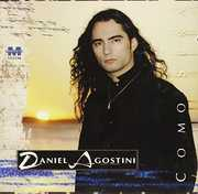 Como Sera [Import] , Daniel Agostini