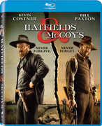 Hatfields & McCoys , Mare Winningham
