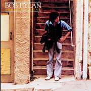 Street Legal , Bob Dylan