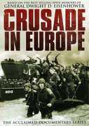 Crusade in Europe , Cleo