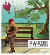 Quarter Life Crisis EP
