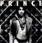 Dirty Mind , Prince