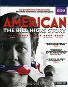 American: The Bill Hicks Story , Andy Huggins