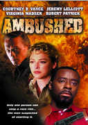 Ambushed , Courtney B. Vance