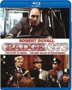 Badge 373 , Tracey Walter
