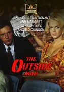 The Outside Man , Jean-Louis Trintignant