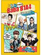 First Live Concert in Seoul [Import] , B1A4