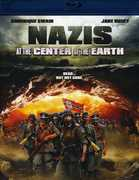 Nazis at the Center of the Earth , Christopher Karl Johnson