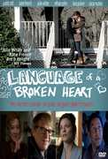 Language of a Broken Heart , Ethan Cohn