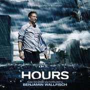 Hours (Score) (Original Soundtrack)
