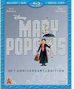 Mary Poppins (50th Anniversary) , Lynne Adams