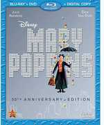 Mary Poppins (50th Anniversary) , Lynne Adams