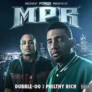 X Dubble-00 , Philthy Rich