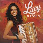 Lucy Alves [Import] , Lucy Alves