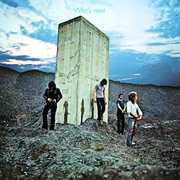 Who's Next , The Who