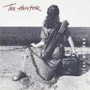 Hunter (Hyrid-SACD) [Import] , Jennifer Warnes