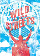 Wild In The Streets , Shelley Winters