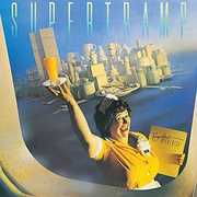Breakfast In America (SHM-SACD) [Import] , Supertramp