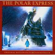 The Polar Express /  O.S.T. , Various Artists