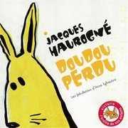 Doudou Perdu [Import] , Jacques Haurogné