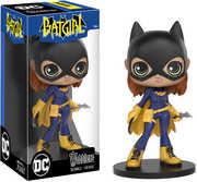 FUNKO WOBBLER: Modern Batgirl