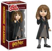 FUNKO ROCK CANDY: Harry Potter - Hermione Granger