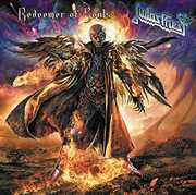 Redeemer of Souls , Judas Priest