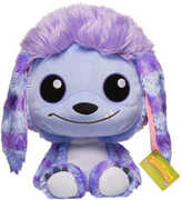 FUNKO POP! PLUSH JUMBO: Monsters - Snuggle-Tooth