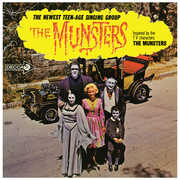 The Munsters , Munsters
