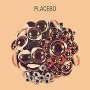Ball Of Eyes [Import] , Placebo