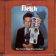 Fletch , Various Artists