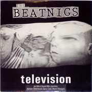 Television , The Beatnigs
