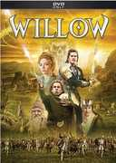 Willow , Val Kilmer